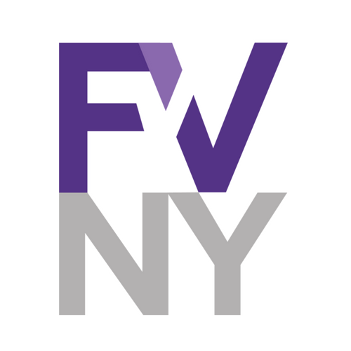 FairVote New york